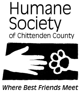 Humane SocietyWhere Best Friends Meet.